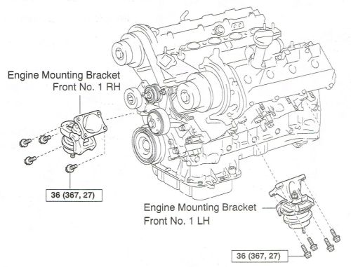 small resolution of 93 lexus gs300 engine diagram get free image about 93