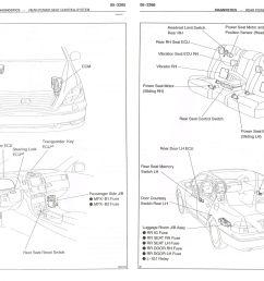 lexus gx470 radio wiring diagram lexus auto wiring diagram [ 2000 x 1316 Pixel ]