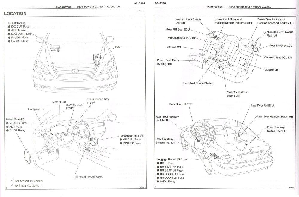 medium resolution of lexus gx470 radio wiring diagram lexus auto wiring diagram