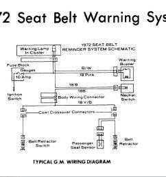 wiring diagram seat belt reminder schema wiring diagramwiring diagram seat belt reminder wiring diagram merkur wiring [ 1180 x 848 Pixel ]
