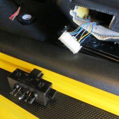 C5 Corvette Power Seat Wiring Diagram 1982 Honda Goldwing C6 Electrical Diagrams Auto Parts