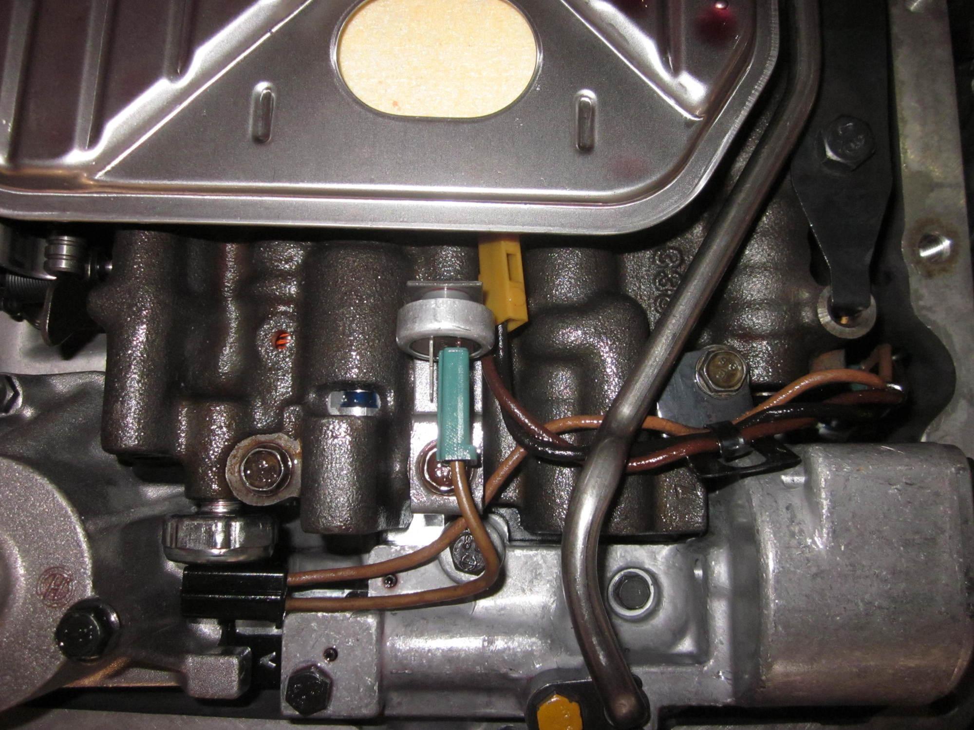 Circuit Diagram Also 1981 Corvette Cruise Control Vacuum Diagram