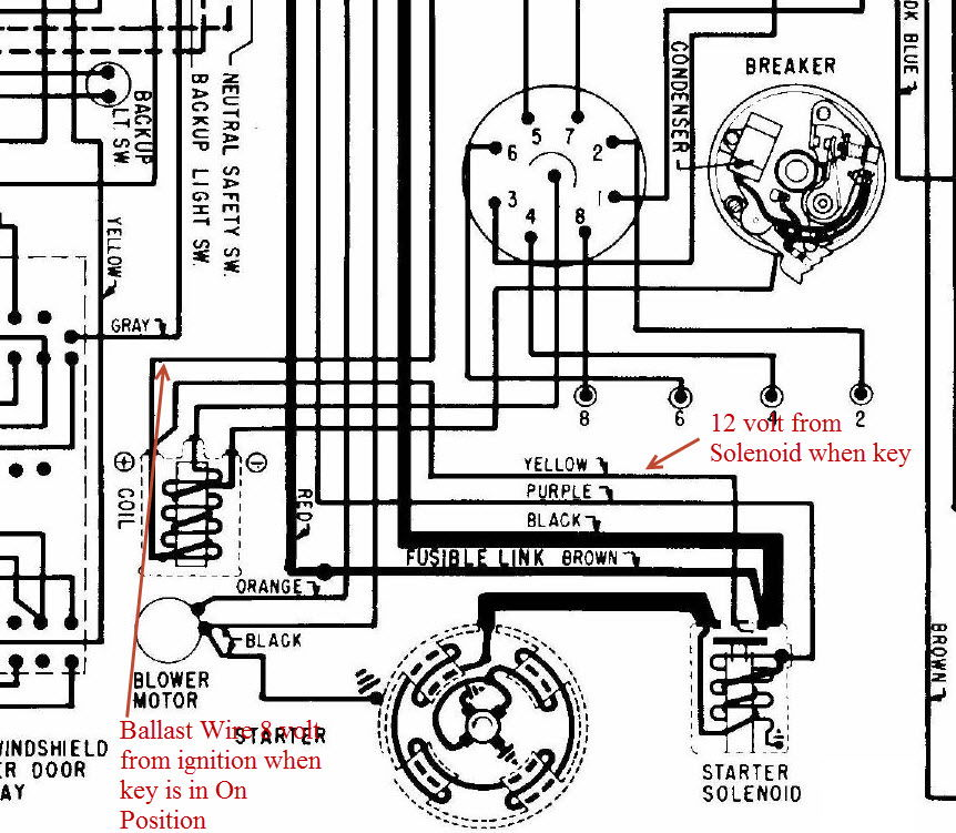leeson speedmaster wiring diagram