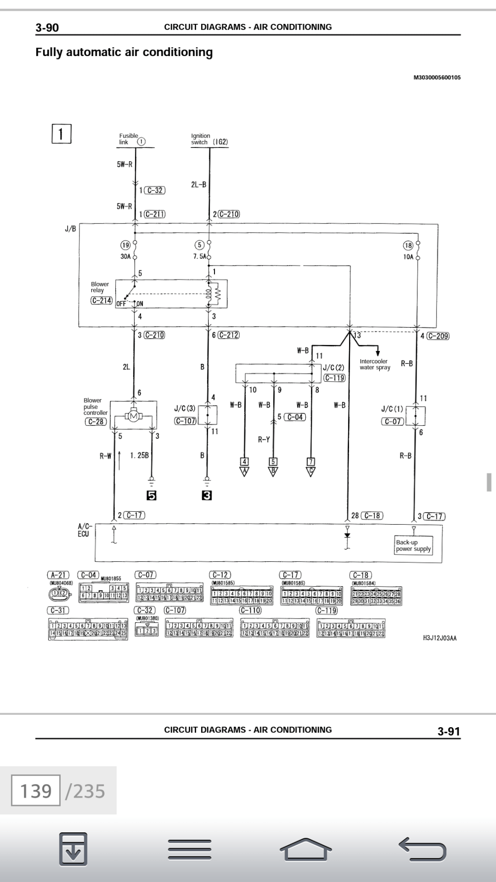 medium resolution of this is all climate control wiring diagrams