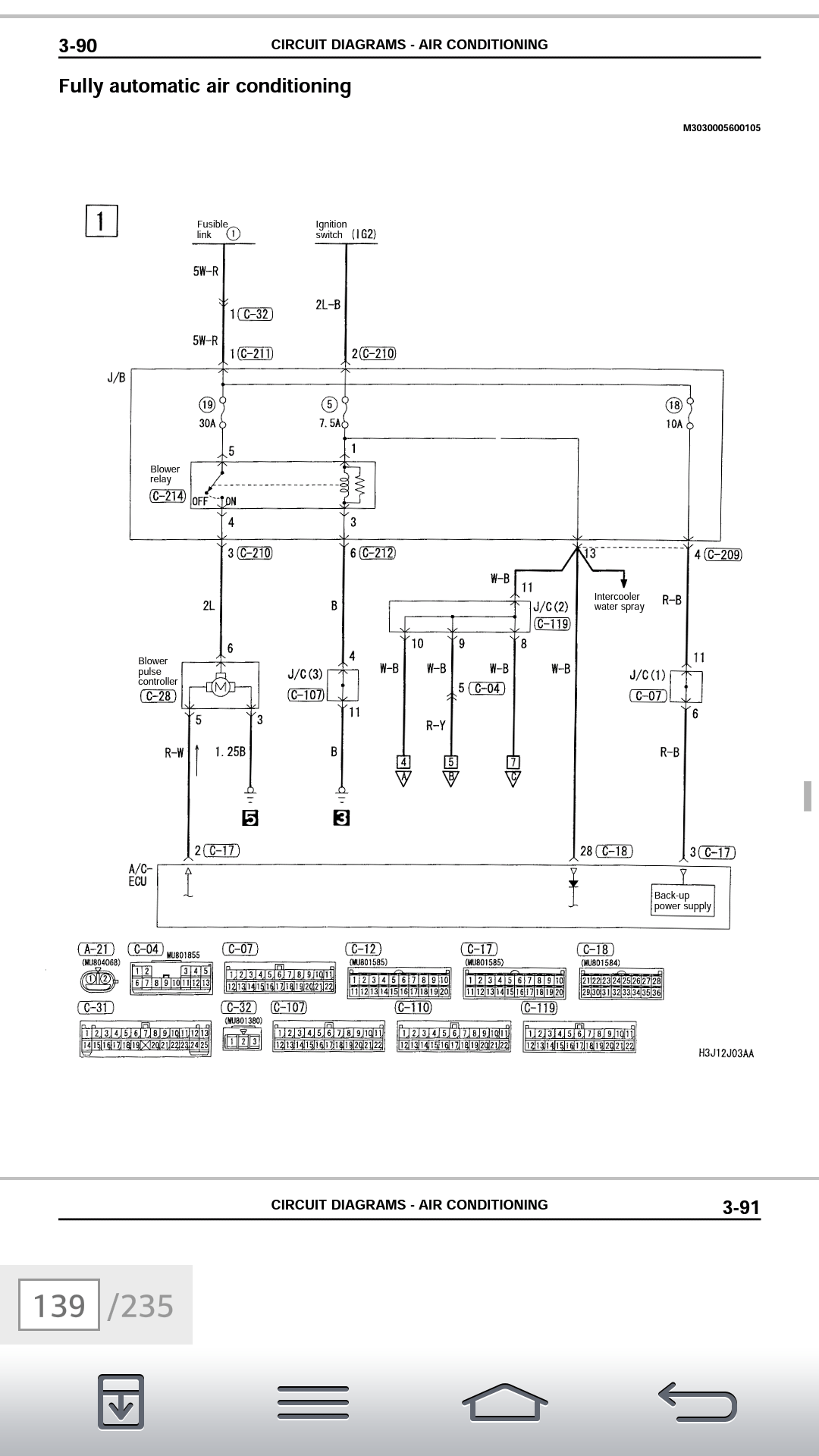hight resolution of this is all climate control wiring diagrams