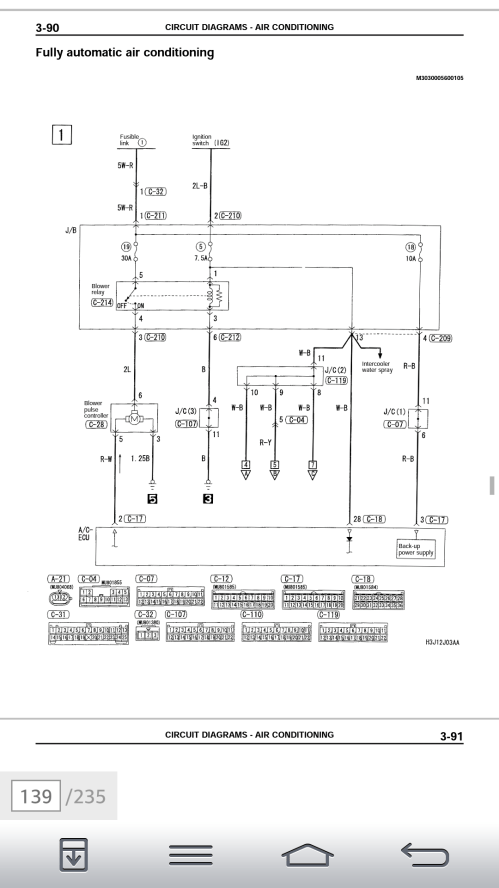 small resolution of this is all climate control wiring diagrams