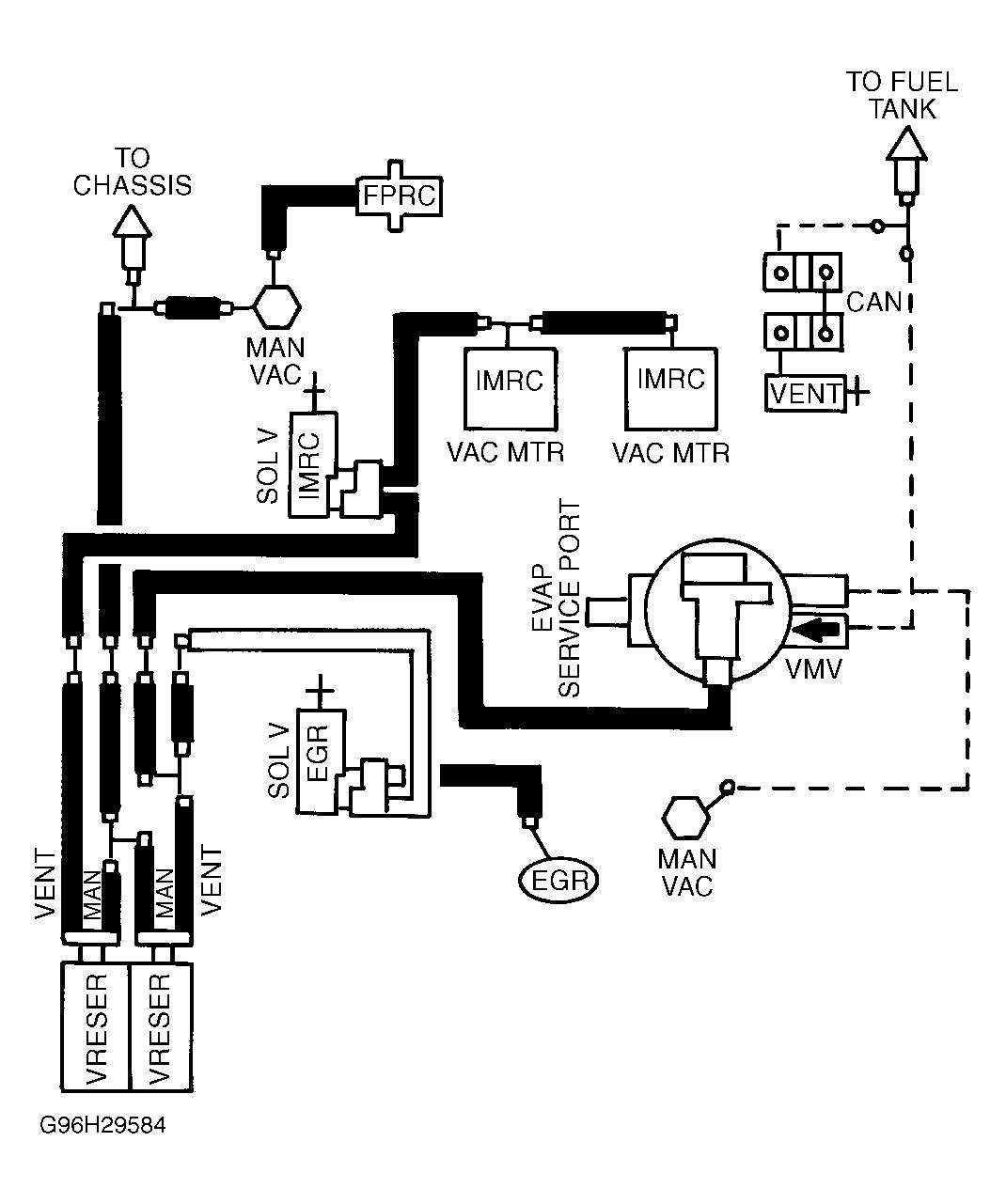 hight resolution of here is the vacuum diagram also