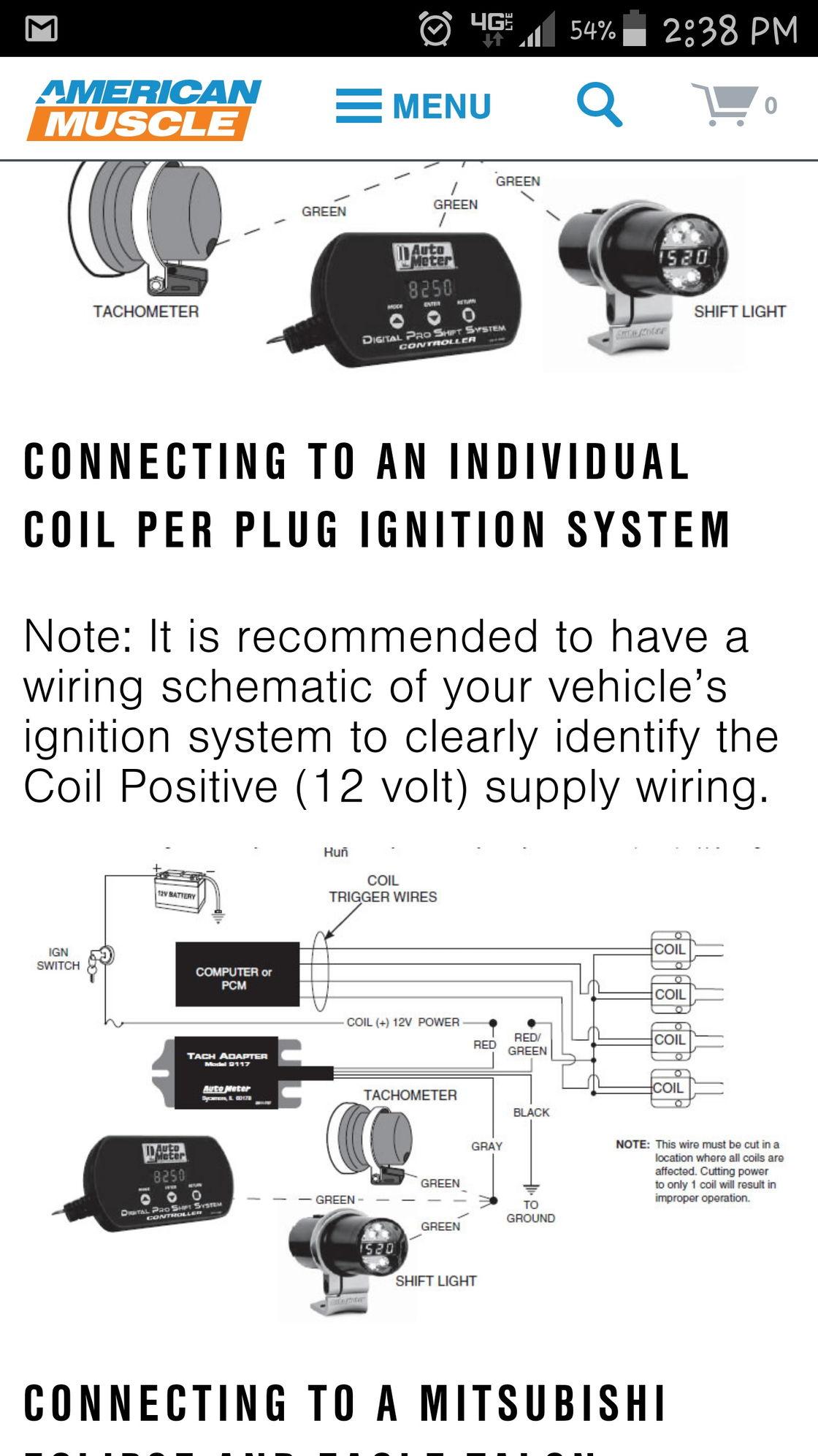Alpine Ute 42bt Wiring Harness Audi S5 Fuse Box Location Bmw Engine ...