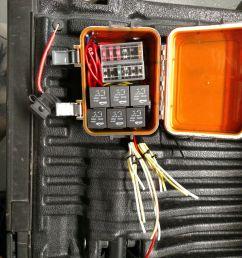 ford f 150 fuse box diagram moreover ford ranger brake light wiring [ 1500 x 2000 Pixel ]