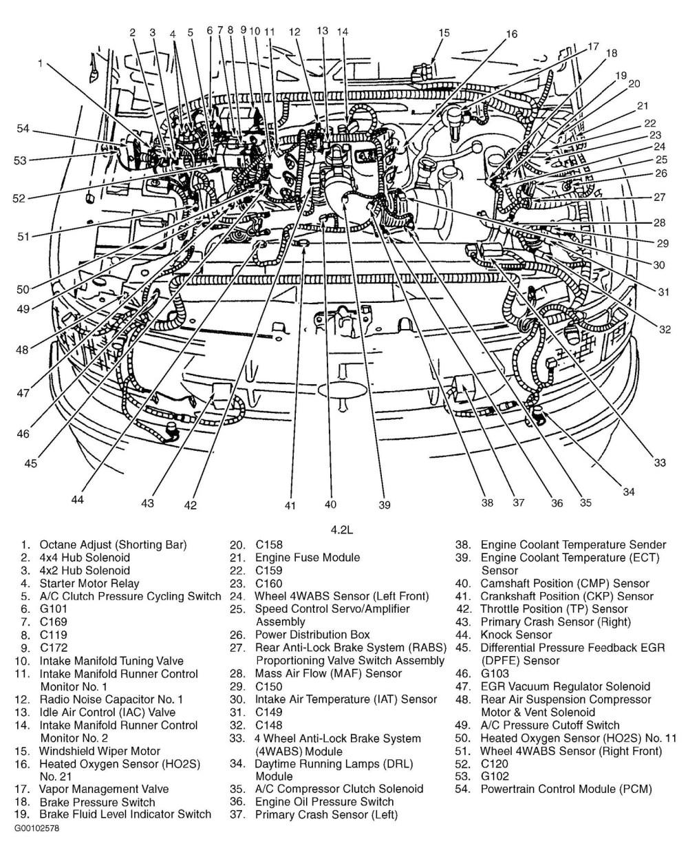 medium resolution of here is the vacuum diagram also