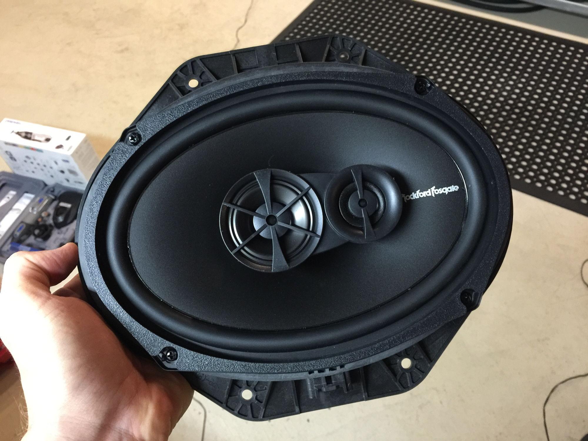 2016 f150 sony wiring diagram motor starting capacitor kicker 2015 speaker size html autos post