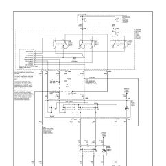 1997 F150 Headlight Wiring Diagram Electric Guitar Diagrams Ghost In My Power Windows Help F150online Forums