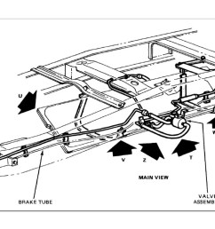 ford dual fuel tank diagram auto wiring diagram today u2022 1990 ford [ 1024 x 768 Pixel ]