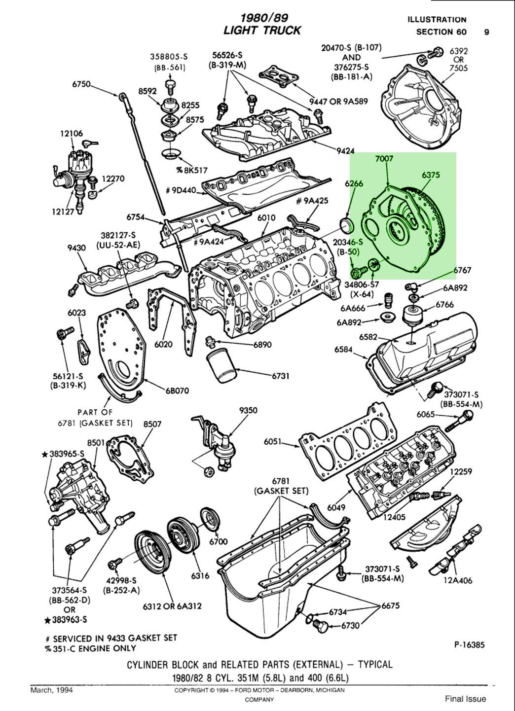 2009 Kia Borrego Wiring Diagram. Kia. Auto Wiring Diagram