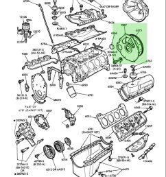 2009 kia borrego wiring diagram kia auto wiring diagram [ 1044 x 1442 Pixel ]