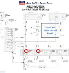 2015 upfitter wiring diagram help f250 ford truck enthusiasts forums 2015 ford f 250 wiring schematic [ 1093 x 801 Pixel ]