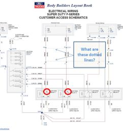 f250 upfitter switch wiring diagram motorcycle review and galleries [ 1093 x 801 Pixel ]