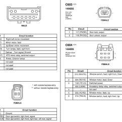 2001 Ford F350 Mirror Wiring Diagram Led Turn Signal Flasher 11 Superduty 34