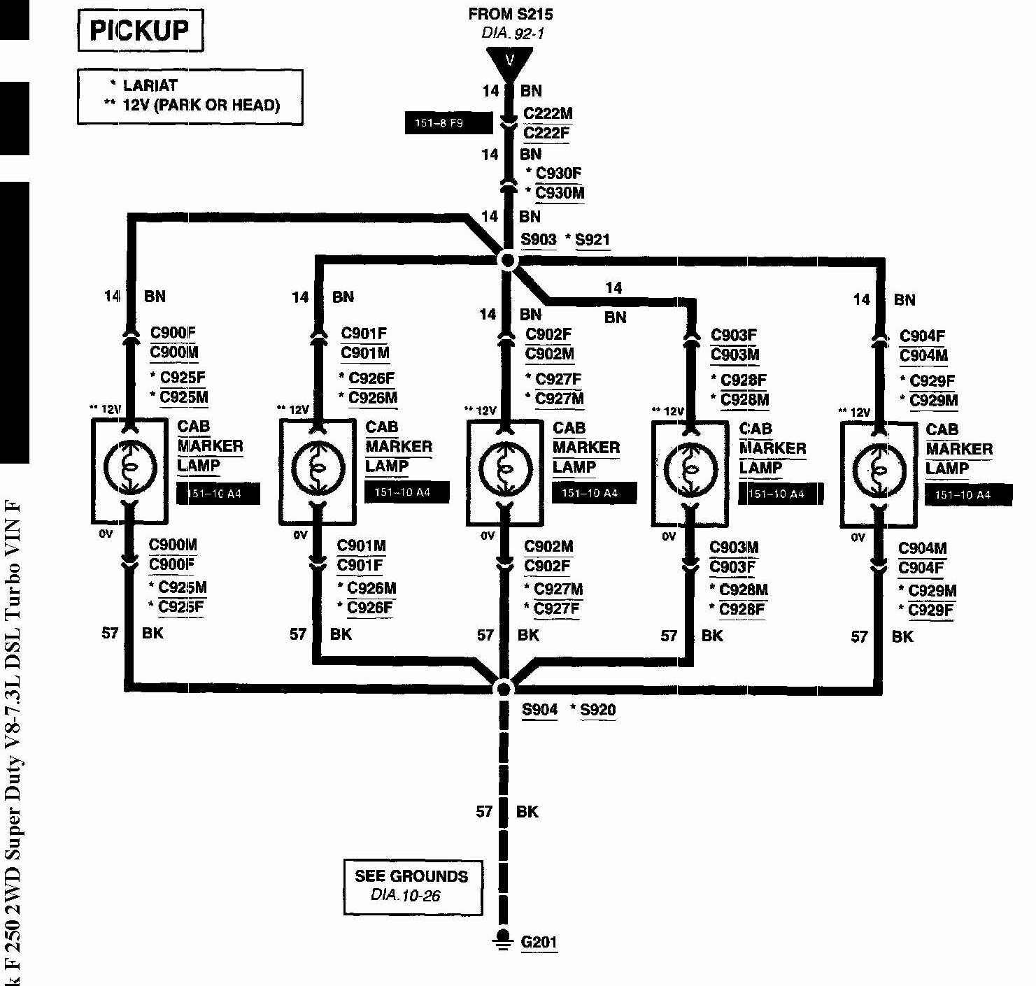 system wiring diagrams starter wiring diagram hyster parts diagram
