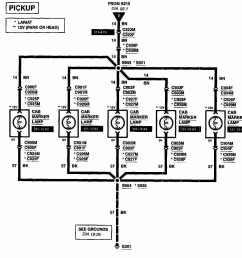 toyota forklift wiring diagram toyota wiring diagram images nissan forklift alternator wiring diagram [ 1481 x 1410 Pixel ]