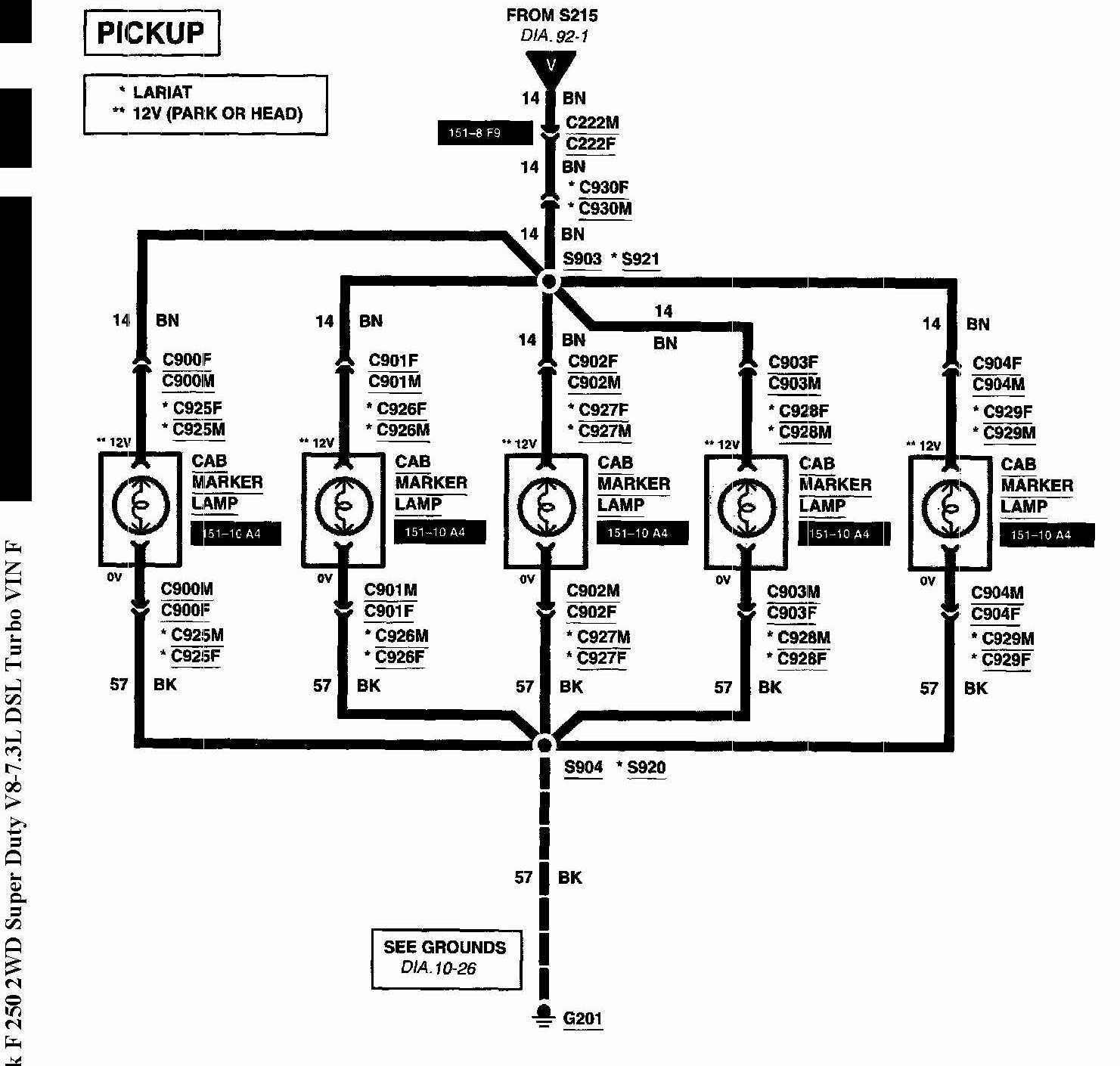 hight resolution of toyota forklift wiring diagram toyota wiring diagram images nissan forklift alternator wiring diagram