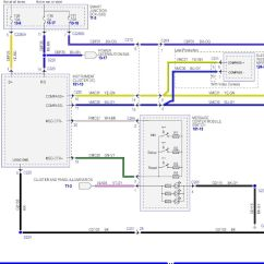 Clustering In Sql Server 2008 With Diagram Warn Ce M8000 Winch Wiring No Cluster Start Ford Truck Enthusiasts Forums