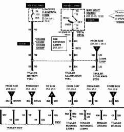 attached is the trailer circuit [ 1996 x 1257 Pixel ]