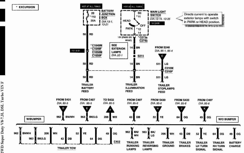 medium resolution of attached is the trailer circuit