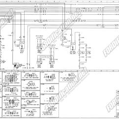 Kubota Wiring Diagram 02 Trailblazer Stereo L225 Engine And