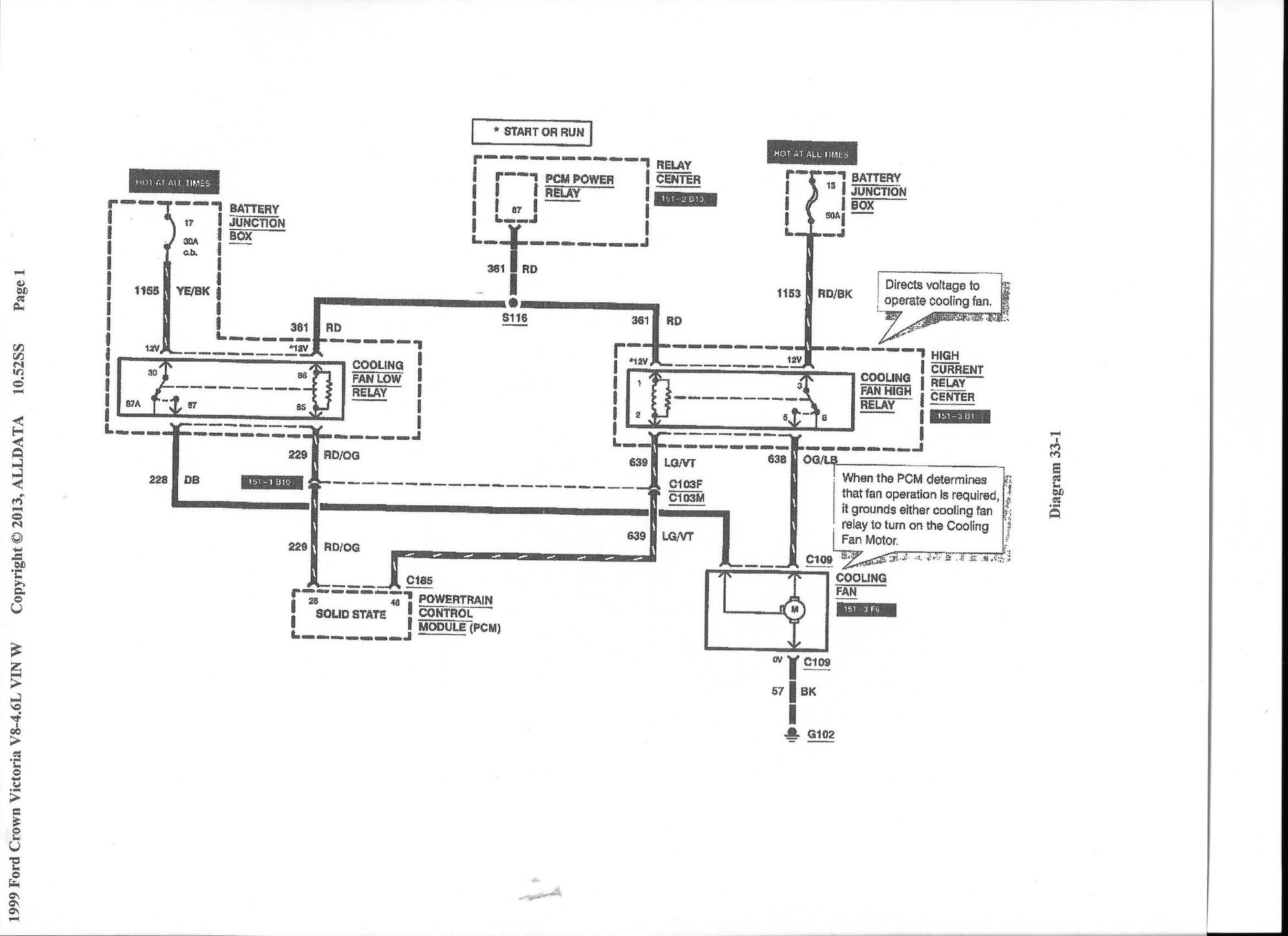 Wiring Diagram For Peterbilt 379