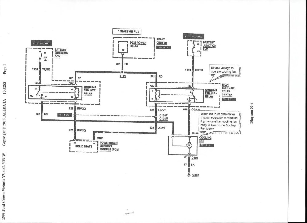 medium resolution of wiring diagrams for 377 peterbilt trucks peterbilt 379 1990 peterbilt 377 wiring diagram 1996 peterbilt 377 wiring diagram