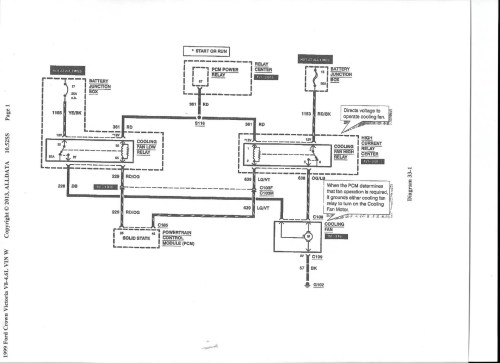 small resolution of wiring diagrams for 377 peterbilt trucks peterbilt 379 1990 peterbilt 377 wiring diagram 1996 peterbilt 377 wiring diagram