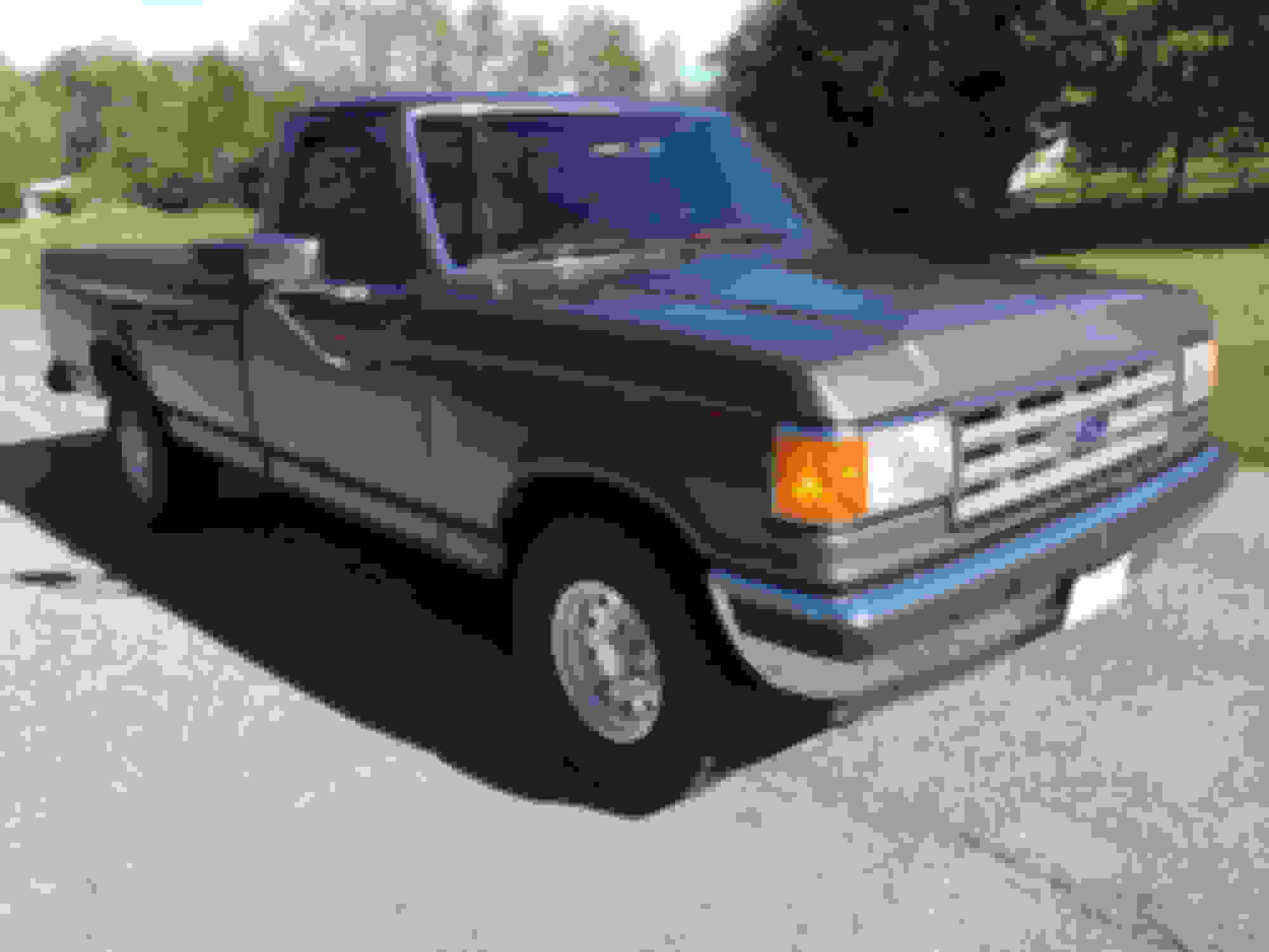 hight resolution of 2000 ford f350 parts diagram trusted schematics diagram ford f super duty 2000 ford f350 super duty wiring