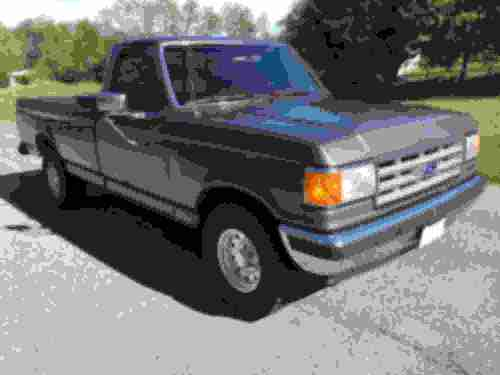 small resolution of 2000 ford f350 parts diagram trusted schematics diagram ford f super duty 2000 ford f350 super duty wiring