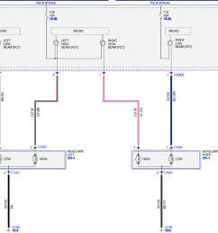 cree led light bar wiring diagram pdf circuit and led light bar wiring diagram switch led light bar wiring diagram [ 2000 x 1600 Pixel ]