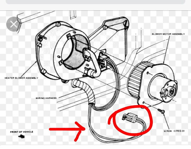 Napa 4003 Fuel Filter Dimensions, Napa, Get Free Image