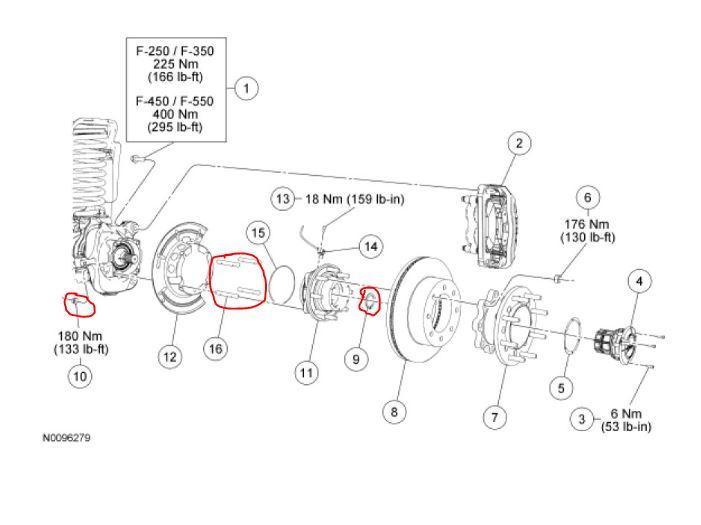 94 Pathfinder Engine Diagram LS 400 Engine Diagram Wiring