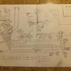 Bosch E Bike Wiring Diagram Hps Custom Harley Davidson Forums
