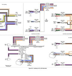 hd xl1200x wire harness color harley davidson forums harley wiring diagram wires harley wiring diagram [ 1920 x 1080 Pixel ]