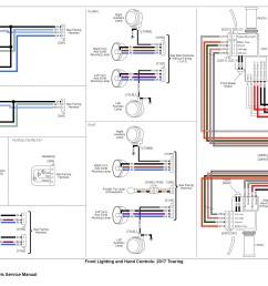 kuryakyn wiring diagram wire management wiring diagram kuryakyn wiring diagram [ 1994 x 1290 Pixel ]
