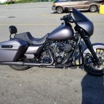 The All Things Road King Special Thread Page 31 Harley Davidson Forums