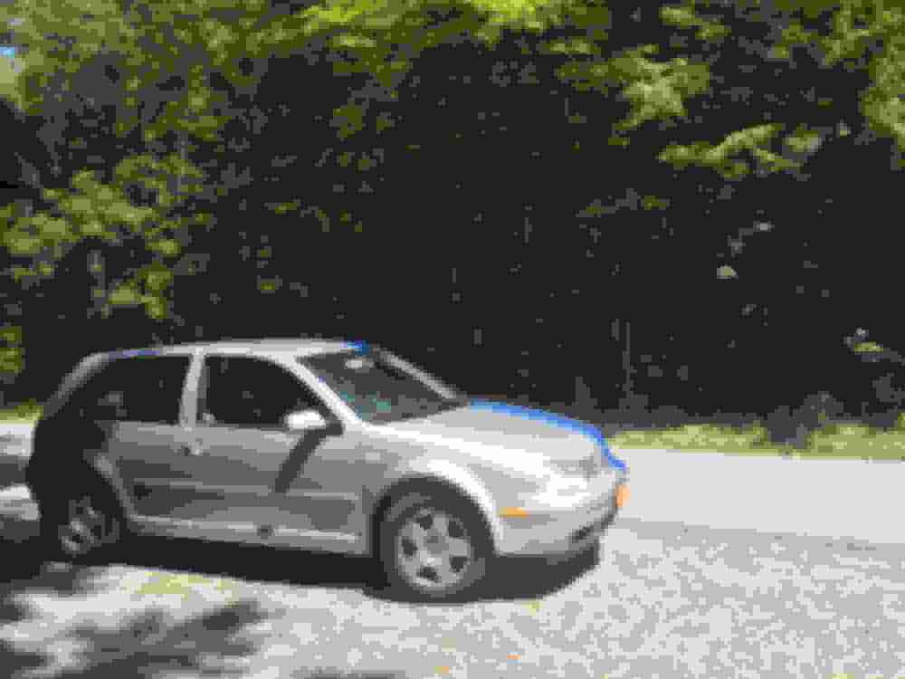 medium resolution of  pictures of my car just for the heck of it and because the intro thing suggested it thank you for taking the time to read this and bearing with me
