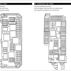 Mercedes E500 Wiring Diagram Lewis Dot For N2 2005 Fuse Best Library Benz S430 Box Imageresizertool Com