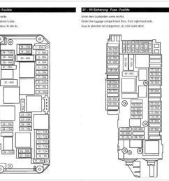 2006 mercedes e350 fuse diagram wiring diagrams value 2008 ford e350 fuse diagram 2008 e350 fuse diagram [ 1069 x 756 Pixel ]