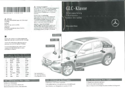small resolution of rover 200 fuse box location wiring library fuse box location on 2003 350z here is the