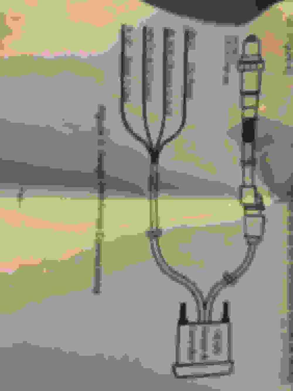 medium resolution of aem instalation wiring diagram
