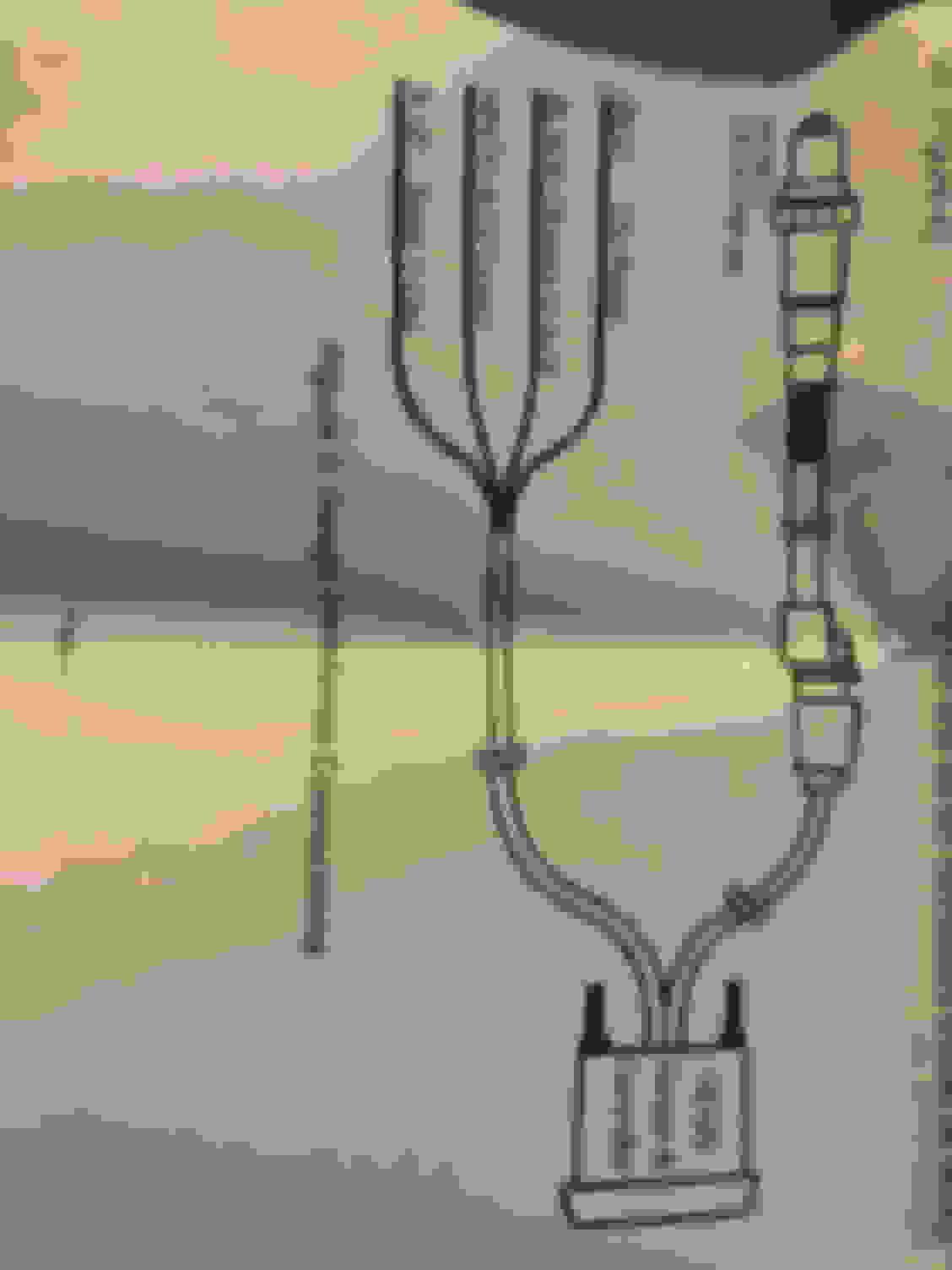hight resolution of aem instalation wiring diagram