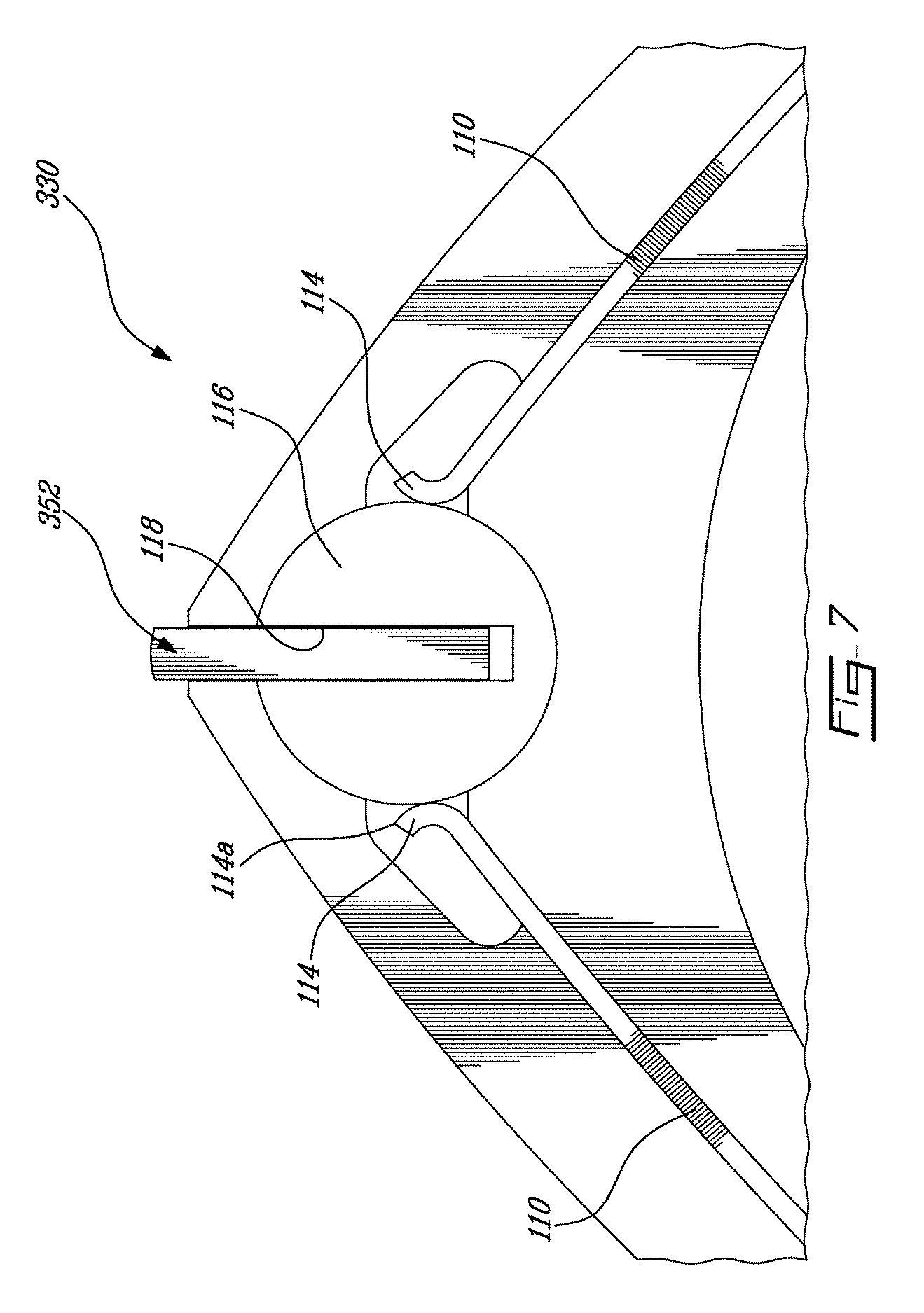 Pratt Amp Whitney Rotary Engine Patents