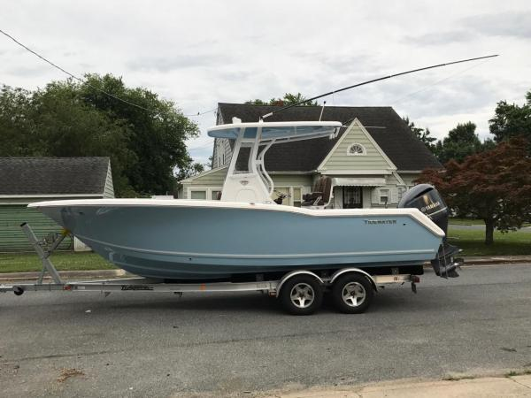 Craigslist Boats Eastern Shore Maryland - Year of Clean Water