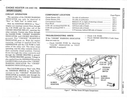 small resolution of 1998 mcneilus wiring diagram residential electrical symbols u2022 john deere wiring schematic mcneilus wiring schematic